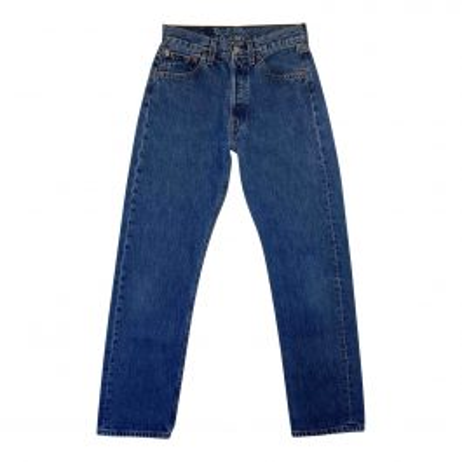 Levi's 501 jeans W28L30