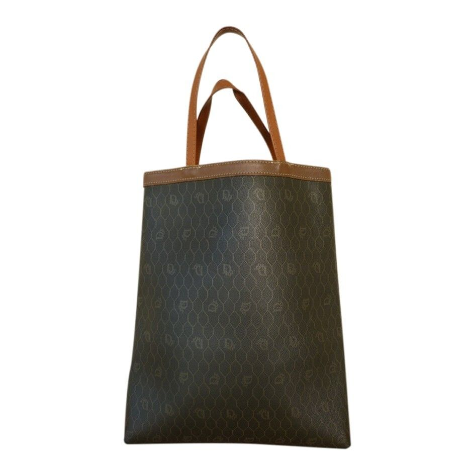 Grand sac Dior